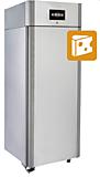 Холодильный шкаф CS107-Cheese Тип 2