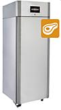 Холодильный шкаф CS107-Meat Тип 1