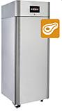 Холодильный шкаф CS107-Meat Тип 2