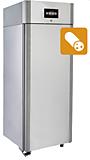 Холодильный шкаф CS107-Salami