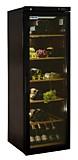 Холодильный шкаф для вина  DW104u-Bravo