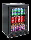 Барный холодильный шкаф TD101-Bar
