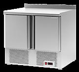 Холодильный стол TBi2-G