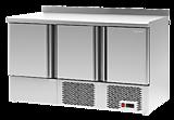 Холодильный стол TBi3-G