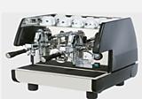 Кофемашина полуавтомат, 2 группы La Pavoni PUB2SN